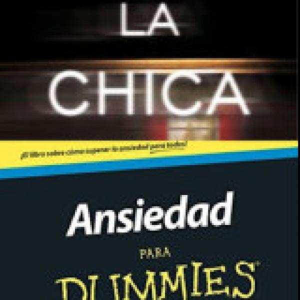 Portada de EPISODIO #7 UMDL: LA CHICA DEL TREN Y AP DUMMIES