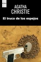 Portada de EL TRUCO DE LOS ESPEJOS (EBOOK)