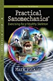 Portada de PRACTICAL SANOMECHANICS (PHYSICAL FITNESS, DIET AND EXERCISE: PHYSIOLOGY - LABORATORY AND CLINICAL RESEARCH) BY PITKIN M. (2013-03-01)