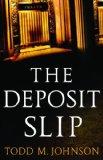 Portada de THE DEPOSIT SLIP