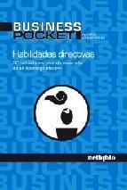 Portada de HABILIDADES DIRECTIVAS: 30 HABILIDADES PARA EL DESARROLLO DE UN LIDERAZGO EFECTIVO