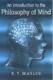 Portada de AN INTRODUCTION TO THE PHILOSOPHY OF MIND