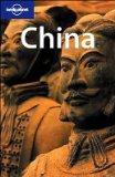 Portada de CHINA 9