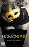 Portada de HONIGMUND