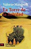 Portada de LA TORRE DE LA SOLEDAD