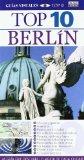 Portada de BERLIN 2011 (TOP 10)
