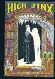 Portada de HIGH JINX BY DONALD E. WESTLAKE (JANUARY 19,1988)