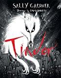Portada de TINDER BY SALLY GARDNER (2014-01-21)