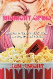 Portada de THE MIDNIGHT GRIND: A TRIBUTE TO EXPLOITATION FILMS OF THE 70S, 80S, AND BEYOND