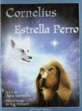 Portada de CORNELIUS Y LA ESTRELLA PERRO