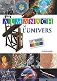 Portada de ALMANACH DE L'UNIVERS