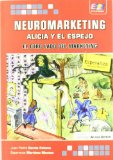 Portada de NEUROMARKETING