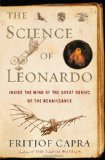 Portada de THE SCIENCE OF LEONARDO: INSIDE THE MIND OF THE GREAT GENIUS OF THE RENAISSANCE