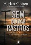 Portada de SEM DEIXAR RASTROS (EM PORTUGUESE DO BRASIL)