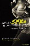 Portada de AMOR, SEXO Y CONTRADICCIONES
