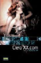 Portada de CIELO XX.COM 2: MEMORIAS 99