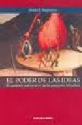 Portada de EL PODER DE LAS IDEAS: EL CARACTER DE LA PREGUNTA FILOSOFICA