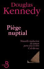 Portada de PIÈGE NUPTIAL (EBOOK)