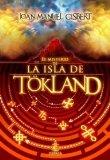 EL MISTERIO DE LA ISLA DE TOKLAND