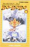 BOBOBO-BO-BO-BOBO Nº6