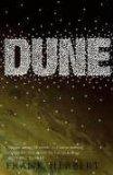 DUNE (HODDER GREAT READS)