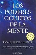 Portada de LOS PODERES OCULTOS DE LA MENTE
