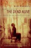Portada de THE DEAD ALIVE