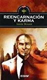 Portada de REENCARNACION Y KARMA