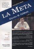 Portada de (2) META, LA - UN PROCESO DE MEJORA CONTINUA