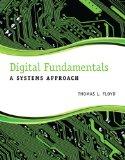 Portada de DIGITAL FUNDAMENTALS: A SYSTEMS APPROACH