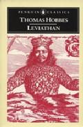 Portada de LEVIATHAN