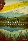 Portada de MALABO I LES CENDRES (PAPERS DE FORTUNA)