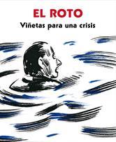 Portada de VIÑETAS PARA UNA CRISIS - EBOOK
