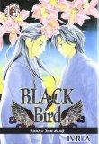 BLACK BIRD 14 (SHOJO MANGA (IVREA))