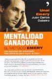 Portada de MENTALIDAD GANADORA: EL METODO EMERY