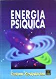 Portada de ENERGIA PSIQUICA