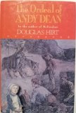Portada de THE ORDEAL OF ANDY DEAN (A DOUBLE D WESTERN)