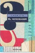 Portada de EL MERODEADOR