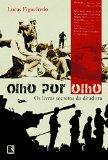 Portada de OLHO POR OLHO (EM PORTUGUESE DO BRASIL)