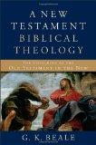 Portada de A NEW TESTAMENT BIBLICAL THEOLOGY
