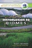 Portada de INTRODUCTION TO BIOMES
