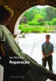 Portada de REPARAÇÃO (EM PORTUGUESE DO BRASIL)