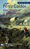 Portada de JUAN MARTIN EL EMPECINADO