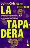 Portada de LA TAPADERA