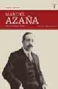 Portada de OBRAS COMPLETAS  1897-1920