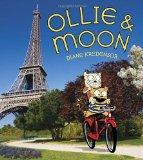Portada de OLLIE & MOON