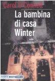 Portada de LA BAMBINA DI CASA WINTER (BESTSELLER)