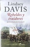 Portada de REBELDES Y TRAIDORES