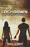 Portada de LOCKDOWN (THE FRINGE) (VOLUME 4) BY TARAH BENNER (2015-11-22)