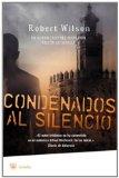 Portada de CONDENADOS AL SILENCIO: UN NUEVO CASO DEL INSPECTOR FALCON EN SEVILLA